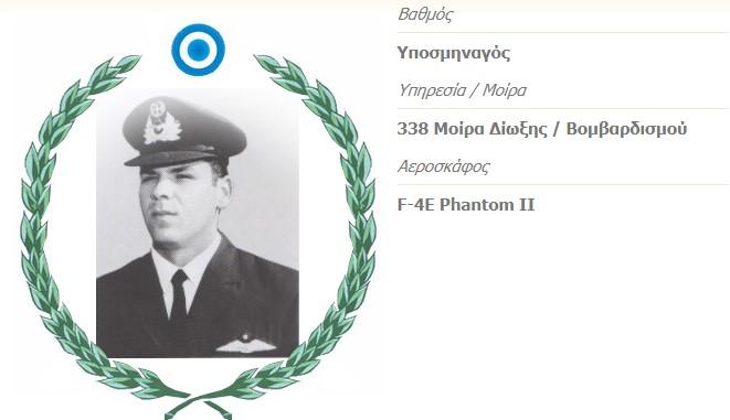 Αυτή η εικόνα δεν έχει ιδιότητα alt. Το όνομα του αρχείου είναι giorgos-papathanasiou.jpg
