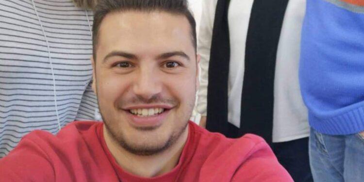 Θρήνος στην Αμφιλοχία για τον αιφνίδιο θάνατο 27χρονου